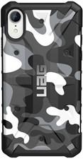 UAG iPhone XR Pathfinder Camo Case