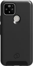 Nimbus9 Pixel 5 Cirrus 2 Case