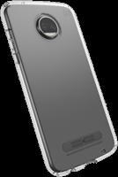 Speck Moto Z2 Play Presidio Case
