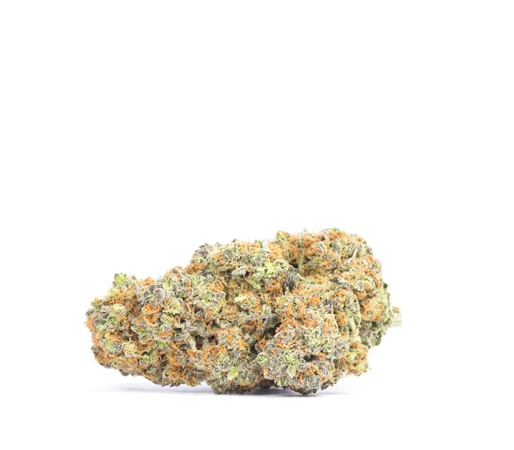 Critical Super Silver Haze - CannaFarms - Dried Flower