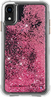 CaseMate iPhone XR Waterfall Case
