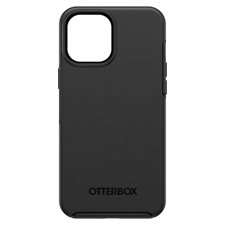 OtterBox iPhone 12 Pro Max Symmetry Case