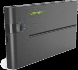 PureGear Powerbank 10000mAh w/ 2 USB Ports