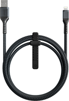 Nomad Kevlar Lightning Cable 5ft