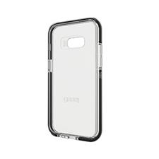 GEAR4 Galaxy A5 (2017) D3O Piccadilly Case
