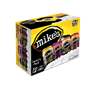 Mike's Beverage Company Mike's Hard Lemonade Variety Pack 4260ml
