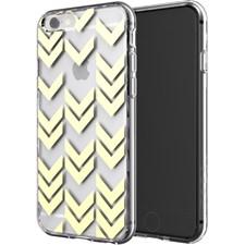 Incipio iPhone 6/6s Design Series Case