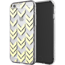 Incipio iPhone 6/6s Design Series Case