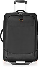 EVERKI Titan Laptop Trolley 15 to 18.4in
