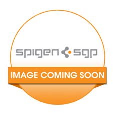 Spigen Moto G Stylus 2021 Core Armor Case