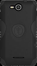 Trident LG Lucid 4G Aegis Case