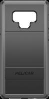 Pelican Galaxy Note9 Protector Case