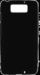 Muvit MOTO Droid Maxx  Soft Back Case