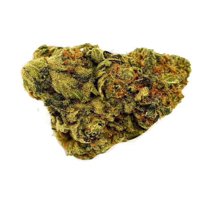 Melon Gum - Weed Me - Dried Flower