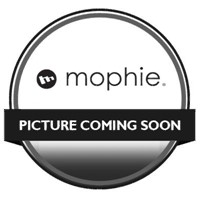 Mophie Powerstation Go Rugged Compact Power Bank