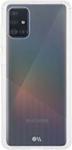 CaseMate Tough Case For Galaxy A71 5G