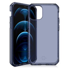 ITSKINS Spectrum Clear Case For iPhone 12 Pro Max
