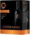 Andrew Peller Copper Moon Smooth Red 4000ml