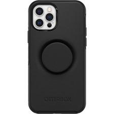 OtterBox - iPhone 13 Pro Otter+Pop Symmetry Case