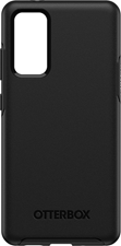 OtterBox - Galaxy S20 FE Symmetry Case