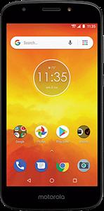 Motorola Moto E5 Go Prepaid