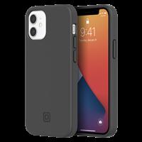 Incipio iPhone 12 Mini Organicore Case