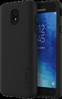 Incipio Samsung Galaxy J7 2018  /  J7 Refine  /  J7v 2nd Gen DualPro Case