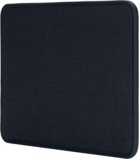 Incase MacBook Pro 13 inch ICON Sleeve