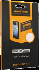 Gadgetguard Samsung Galaxy S III Case Friendly Screen Guard (Screen Only)