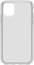 OtterBox iPhone 11/XR Symmetry Clear Case