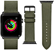 Laut Apple Watch 38/40mm Technical Wristband
