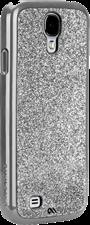 Case-Mate  Galaxy S4 Glimmer Case