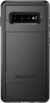 Pelican Galaxy S10 Protector Case