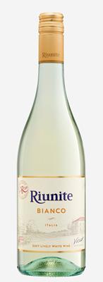 Philippe Dandurand Wines Riunite Bianco 750ml