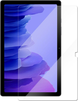 Blu Element Galaxy Tab A7(2020) Tempered Glass Screen Protector