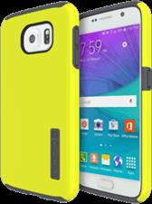 Incipio Galaxy S6 DualPro Case