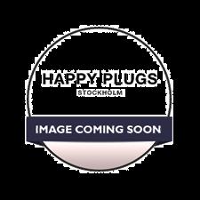 Happy Plugs Air 1 Anc In Ear Headphones