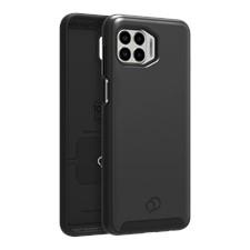 Nimbus9 Motorola One 5G Cirrus 2 Case