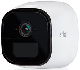 Arlo Go Mobile Security Camera