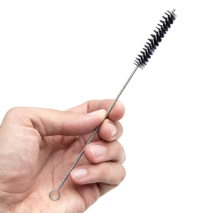 Randy's, Cleaning Brush