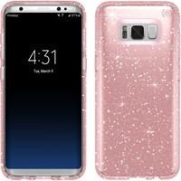 Speck Galaxy S8 Presidio Glitter Case