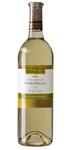 E & J Gallo E&J Gallo Family Vineyards Sauvignon Blanc 750ml