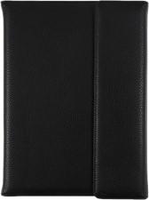 Case-Mate Case-mate Venture Folio for 8 Inch Tablets