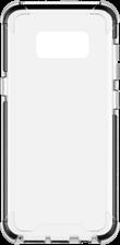 Blu Element Galaxy S8 DropZone Series
