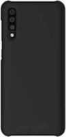 Samsung Galaxy A50 WITS Premium Hard Case