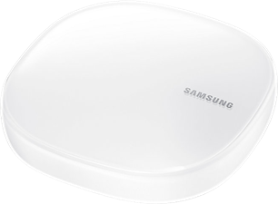 Samsung Connect Home Pro