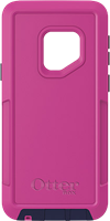 OtterBox Galaxy S9 Pursuit Case