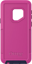 OtterBox Galaxy S9 Pursuit Case