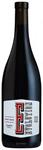 Trialto Wine Group Sokol Blosser Evolution Pinot Noir 750ml