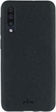 Pela Galaxy A50 Compostable Eco-Friendly Protective Case